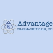 Advantage Pharmaceuticals