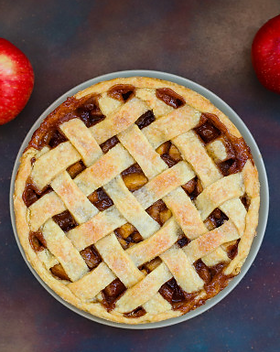 virtual-bake-sale-pie-apple.png