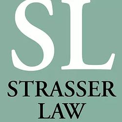 Strasser Law