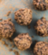 virtual-bake-sale-choc-truffles-crumb-cr