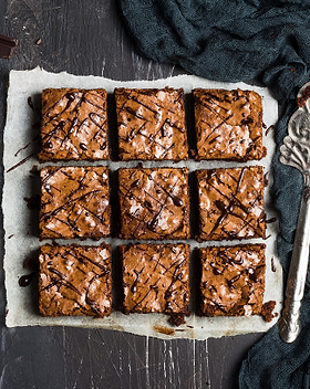 virtual-bake-sale-brownies.png