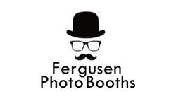 ferguson-photo-booths