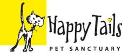 Happy Tails Pet Sanctuary