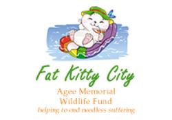 fat-kitty-city