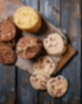virtual-bake-sale-cookies-assorted.png