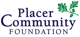 Placer Community Foundation.JPG
