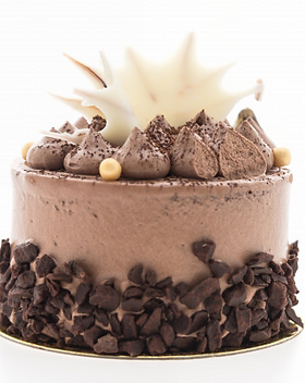 virtual-bake-sale-cake-choc-mousse.png