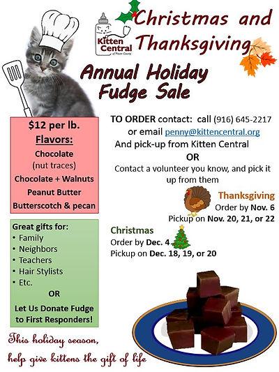 fudge flyer.JPG
