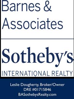 Barnes & Associates Sotheby's Realty
