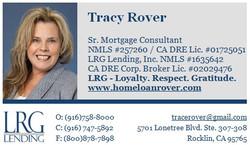 tracy-rover