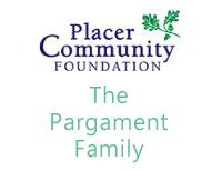 placer-community-foundation-pargament2