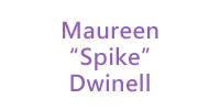 Maureen Dwinell