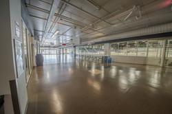 Flight Exec Centre, Dorchester, Onta