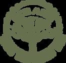 eco arb vector logo.png