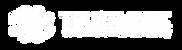 TrustMark-logo - W.png