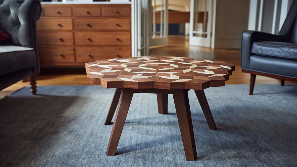 Penrose table 1.jpg