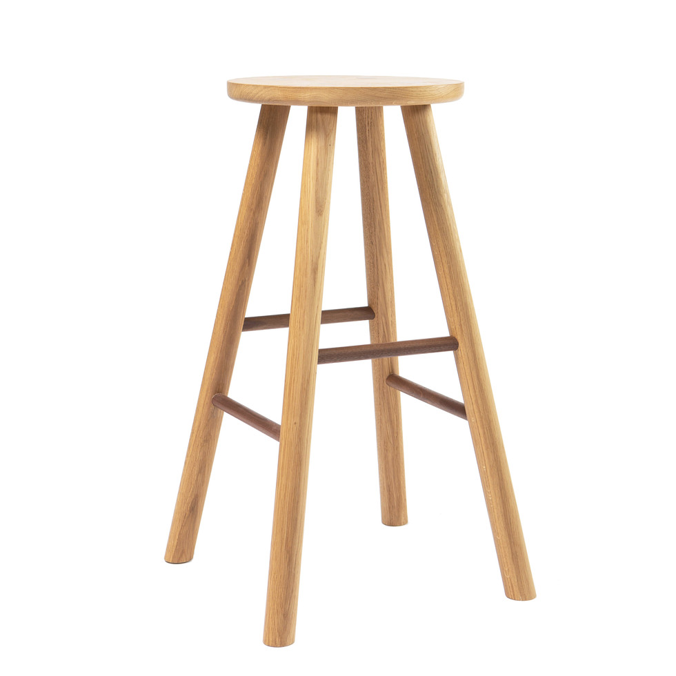 Another square stool.jpg