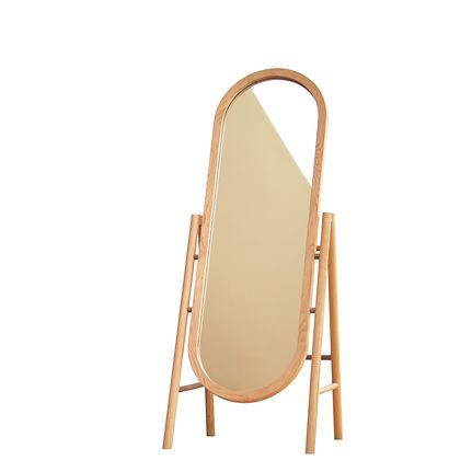Aish Mirror.jpg