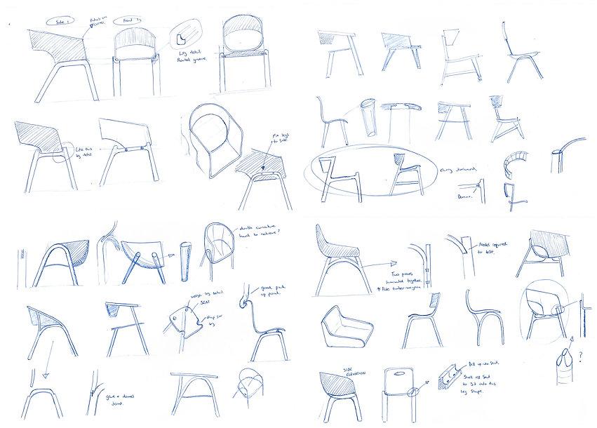 A3 Sketch page copy.jpg