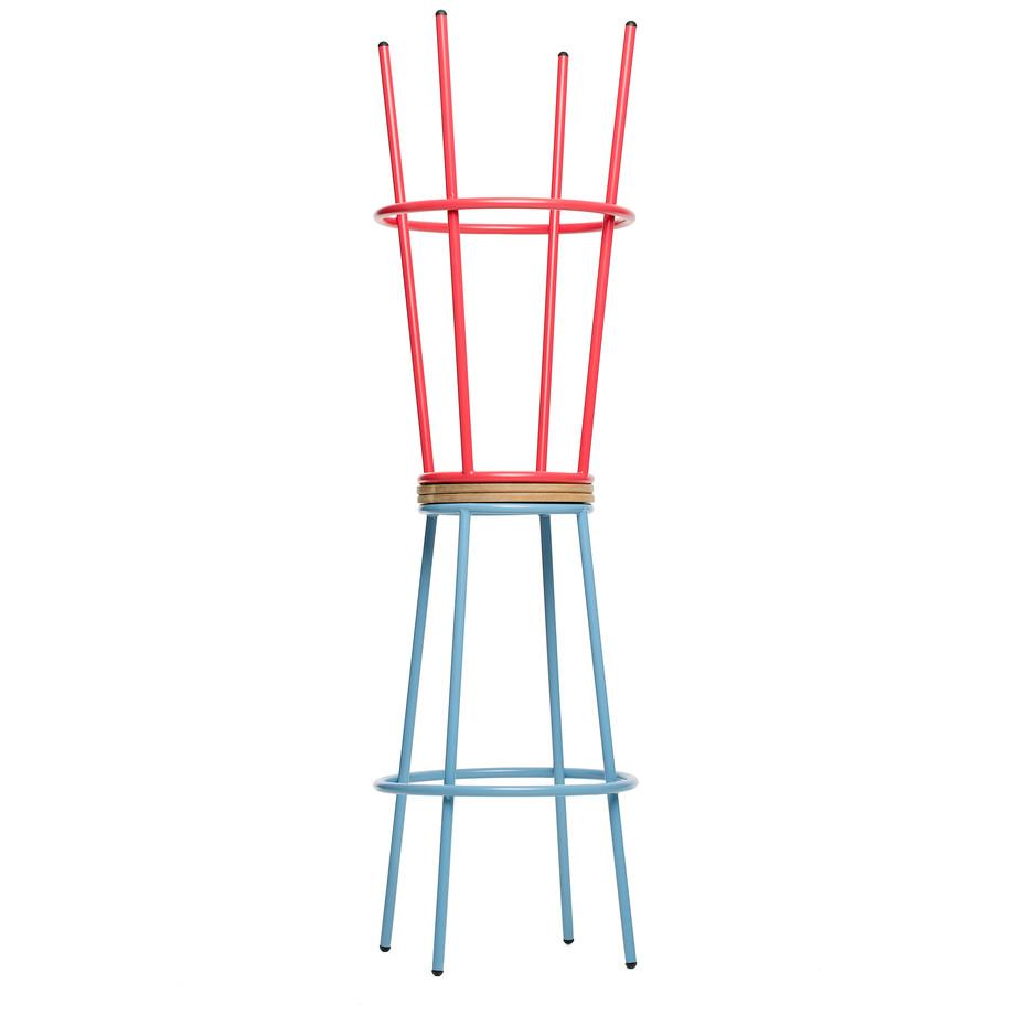 stool right.jpg