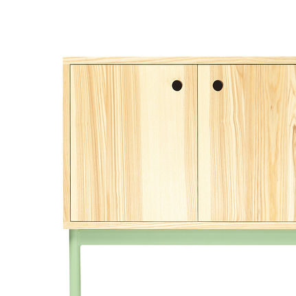 Ally sideboard 2.jpg