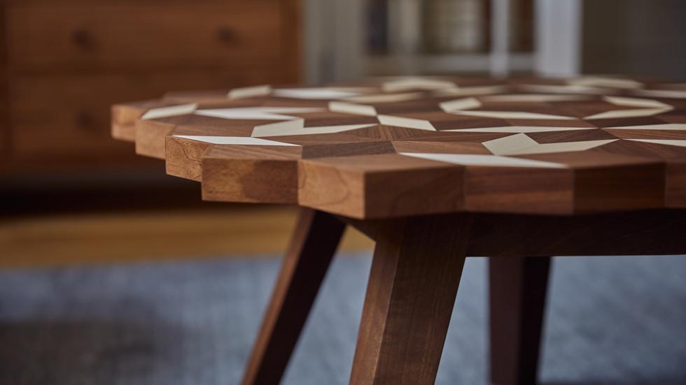 Penrose table 3.jpg