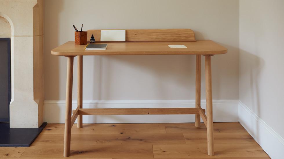 Aish desk.jpg