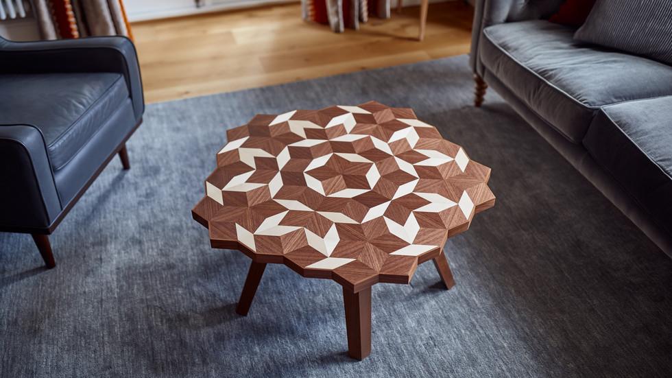 Penrose table.jpg