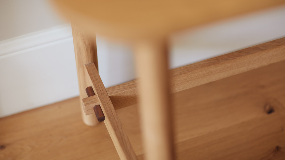 Aish desk detail.jpg