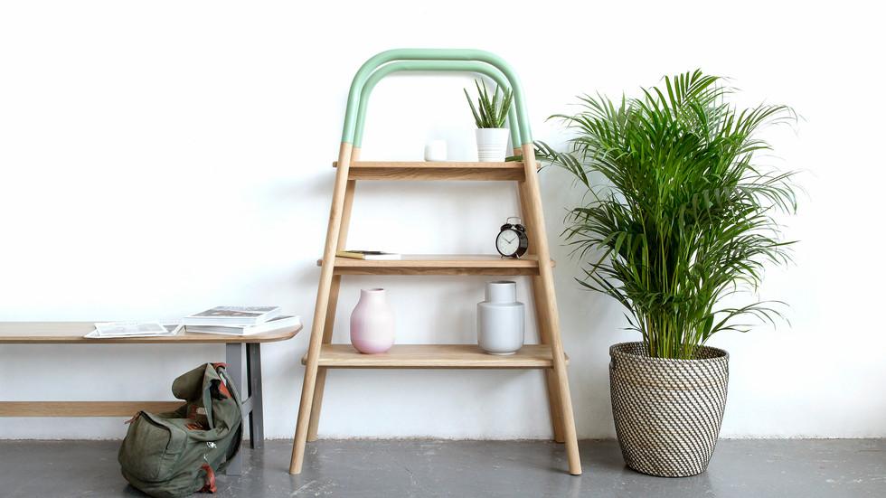 Elswick Shelves Lifestyle.jpg
