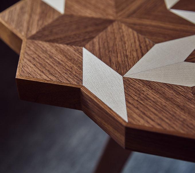 Penrose table detail.jpg