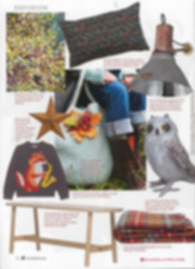 Country Living Emporium Page Cropped.jpg