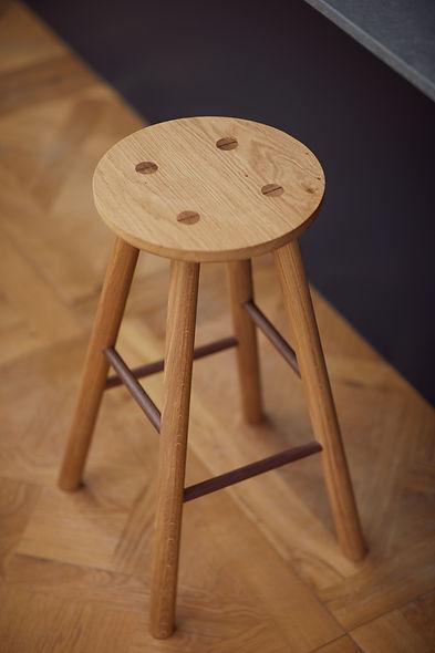 Aish stool 3.jpg