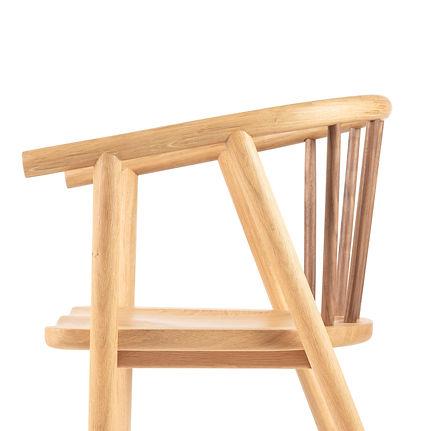 Aish Chair.jpg
