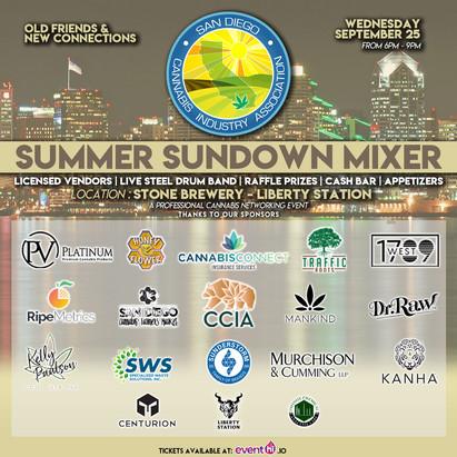 1568419063227_Summer Sundown Mixer Spons