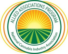 National Cannabis Industry Assn