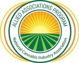 National Cannabis Industry Assn
