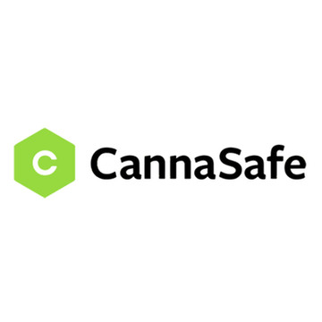 CannaSafe Testing Labs