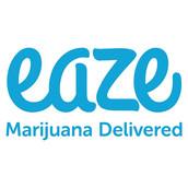 eaze-review-19760.jpg