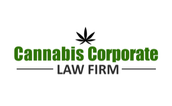 Cannabis Corporate Law