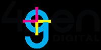 4Gen Digital