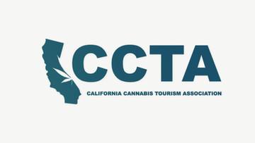 California Cannabis Tourism Association
