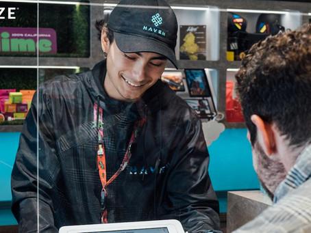 Improving Customer Experience & Retention After COVID - Webinar Recap