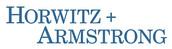 Horwitz Armstrong.jpg