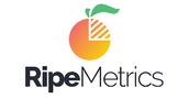 RipeMetrics marketing