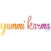 Yummi Karma
