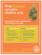 weedwise_poster_orange.png