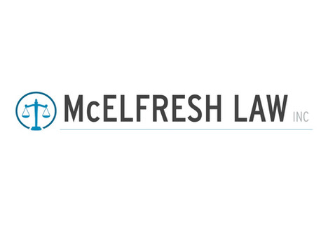 McElfresh Law