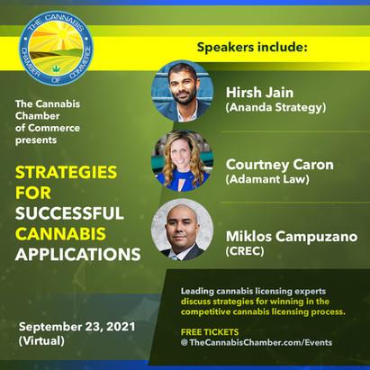 21.9.23 - Winning Cannabis Applications - 1080x1080.jpg