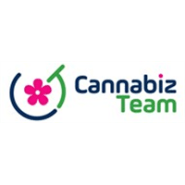 Cannabiz Team